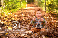 Katie Fleming Photos - Family Friendly Photography on Location
